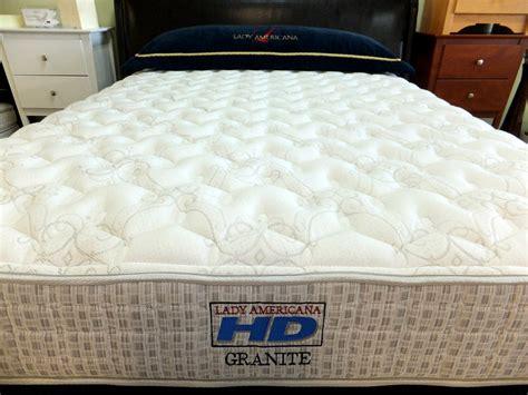 maui bed store maui mattress store kihei kahului lahaina maui bed store