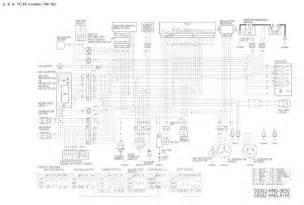 100 2000 honda 400ex maintenance manual honda atv parts archives page 2 of 4 research