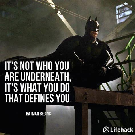 film quotes batman batman movie quotes quotesgram