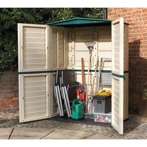 armadi da esterno prezzi armadio portascope armadio ante battenti scegliere il