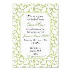 1000 images about open house invitation wording on open house invitation