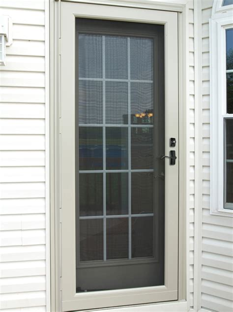 andersen doors exterior doors exterior doors andersen doors eau wi