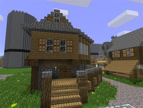 build a shop minecraft shop building www imgkid com the image kid