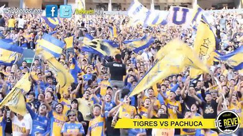 imagenes de libres y lokos 2013 libres y lokos vs pachuca 2013 youtube