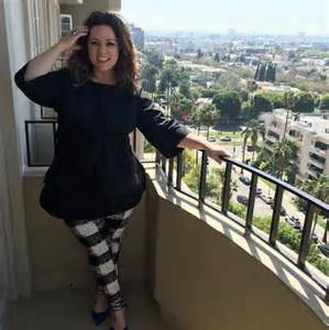 Why isn t melissa mccarthy in the gilmore girls reboot starcasm net