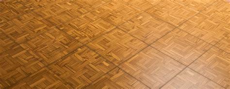 teak dance floor snaplock dance floors