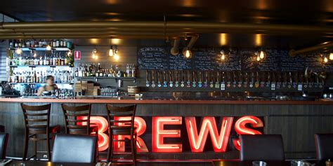 house of brews house of brews surfers paradise restaurant the weekend edition gold coast