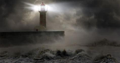 port   storm comstocks magazine