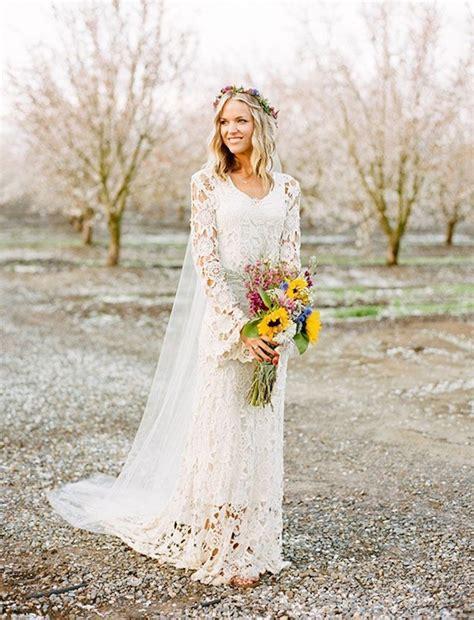 Boho Kleid Hochzeitsgast by Erfreut Boho Hochzeitsgast Kleid Fotos Brautkleider