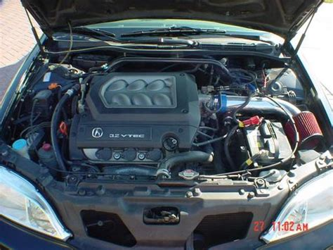 how cars engines work 1999 acura tl auto manual flz suave g 1999 acura tl specs photos modification info at cardomain