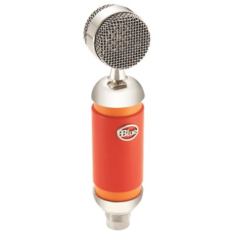 condenser microphone best buy blue spark digital studio condenser microphone 0816 best buy ottawa