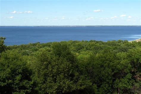 devils lake nd boat rental best lakes for tourists cheapism