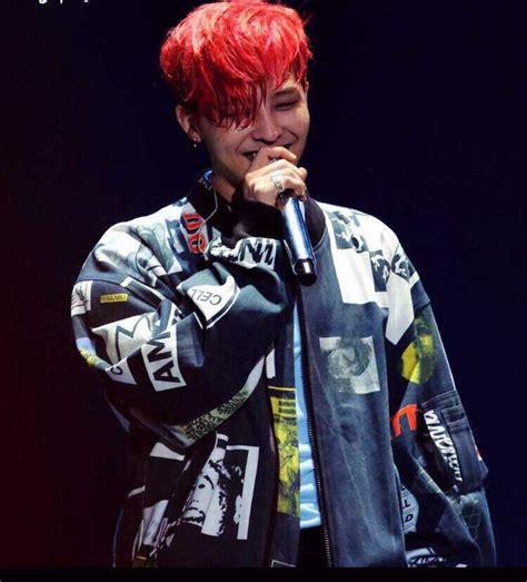 Hoodie Bigbang 01 2015 fashion g sweater memory foam gd hoodies kpop bigbang made series m g