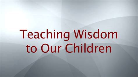 aging with wisdom reflections stories and teachings books teaching wisdom