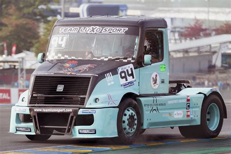 volvo truck series volvo truck images hd volvo truck pictures free to download