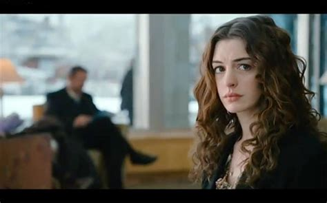 film love and other drugs movie review love and other drugs edward zwick s