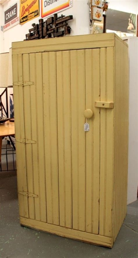 Wainscoting Cabinets by Charming Antique Wainscot Cupboard Sold In The Shop