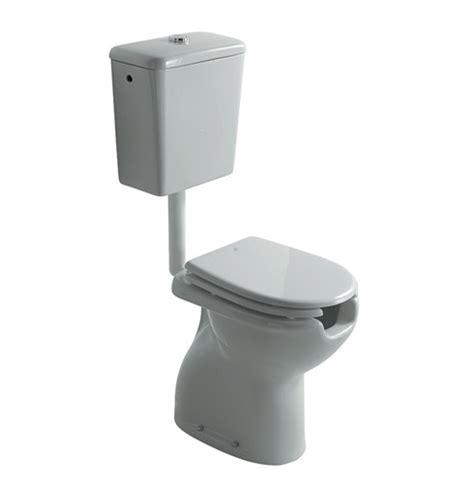 arredo bagno per disabili arredo bagno per i diversamente abili epm edilpiemme