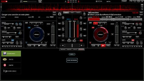 Download Themes Virtual Dj | latest virtual dj skins downloads free