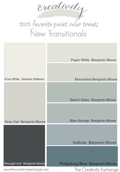 best 25 benjamin moonshine ideas on owl grey paint greige benjamin and
