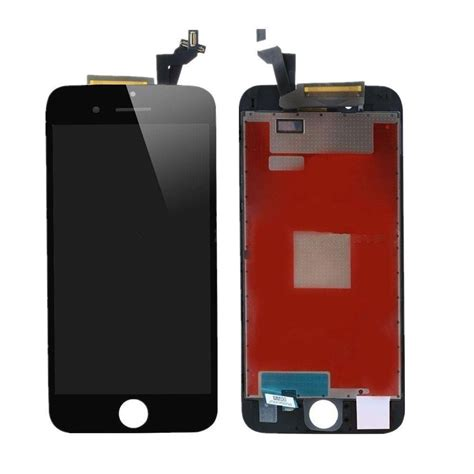 Iphone 6 Plus Iphone 6s Plus 3d new replacement black lcd screen 3d touch digitizer assembly for iphone 6s plus ebay
