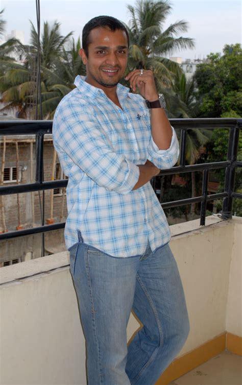 actor vijay son mark list vijay raghavendra vijay raghavendra songs