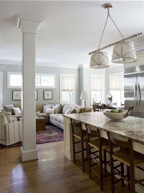 benjamin moore tranquility 25 best ideas about benjamin moore tranquility on