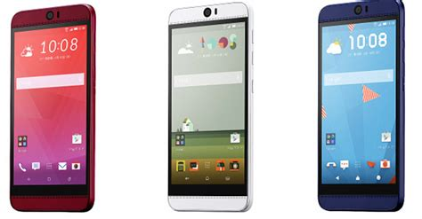 Hp Htc Butterfly J htc s j butterfly is official in japan its most spec d out phone sd 810 20mp duo
