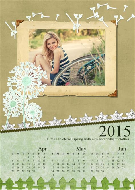 Photo Collage Greeting Card Template by Photo Collage Sles Greeting Card Sles Scrapbook