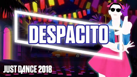 despacito house party 2018 just dance 2018 1 dance game ubisoft 174 us