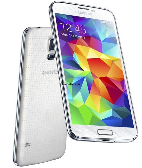 samsung galaxy s5 phone specifications price in india reviews