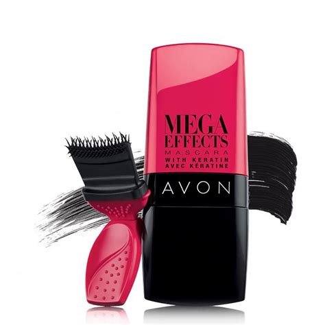 avon mascara which one is right for you