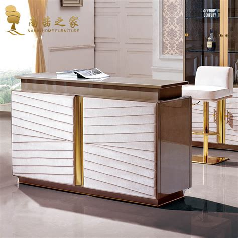 living room bar furniture italian design home furniture bar table living room cabinet hotel furniture in living room