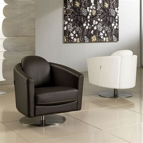 leather swivel chairs for living room living room enticing wall organizer system for home office
