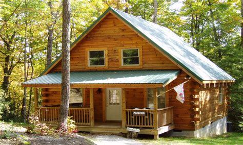 unique cottages for sale small log cabin unique small log cabins small affordable cabins mexzhouse