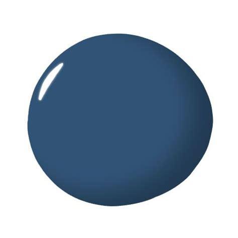 blue paint color best 25 blue paint colors ideas on living