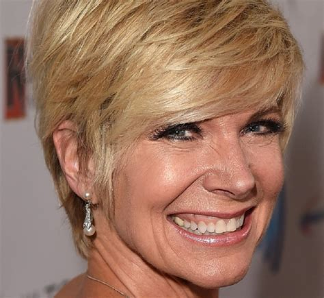 debbie boone current photos you light up her life debby boone speaks about lgbt