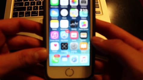 setupenable personal hotspot  iphone