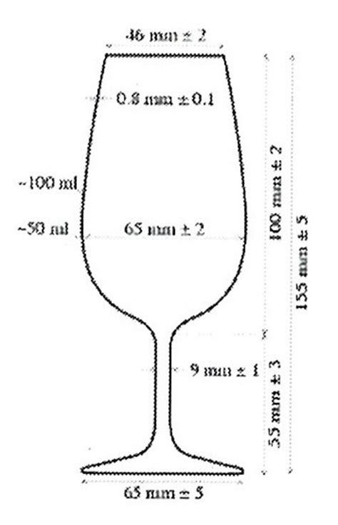 bicchieri da porto il portale delle osterie