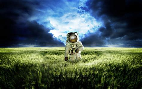 imagenes impactantes full hd 30 espectaculares wallpapers del universo sci fi full