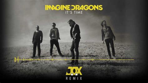 bleeding out imagine dragons 1 hour version imagine dragons it s time house remix free