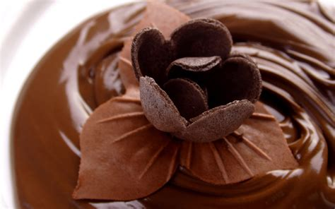 flowers and chocolate the chocolate flower wallpaper chocolate flower iphone wallpaper chocolate flower