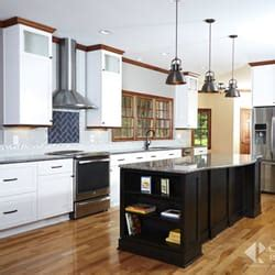 kitchen remodeling newport criner remodeling contractors 11836 fishing point dr newport news va phone number yelp