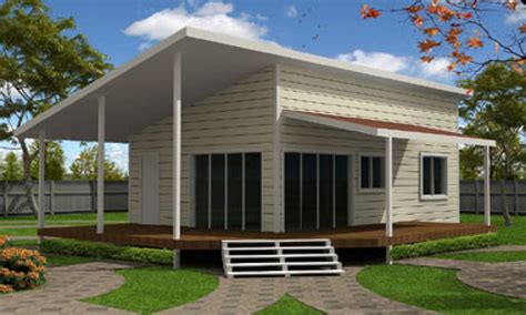 design kit home australia cheap home building kits portable building homes cheapest
