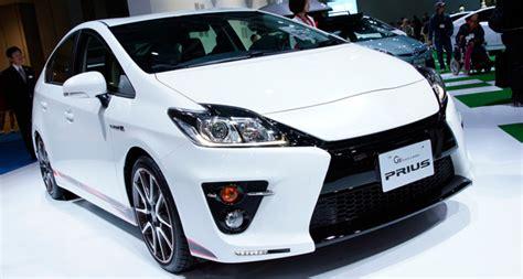 2015 Toyota Prius C Review 2015 Toyota Prius C Review Release Date Price Engine