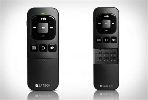 android bluetooth remote bluetooth remote pc app wanted droid