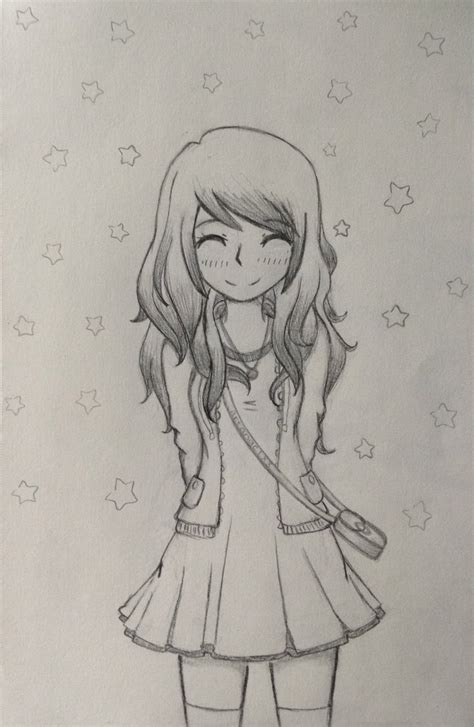 pictures for your happy anime by artangelx3 on deviantart