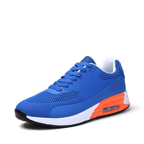 cheap sports shoes shopping wholesale products cheap sport shoes store