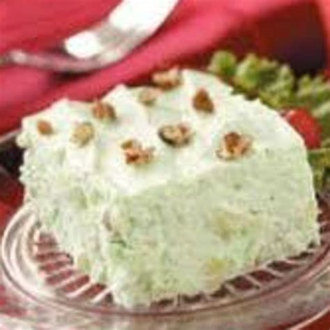 Cottage Cheese Jello Salad by 1000 Images About J E L L O On