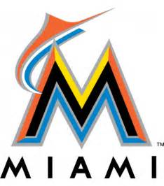 marlins colors brand new like marlin out of water